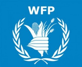 WFP to give food support for 5 lakh Rohingyas