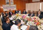 Dhaka, Delhi starts talks on port use, terminal construction