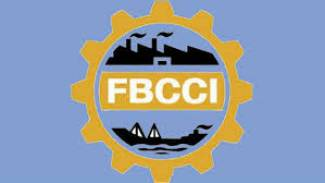 FBCCI chief hopes three-fold increase in trade with Malaysia