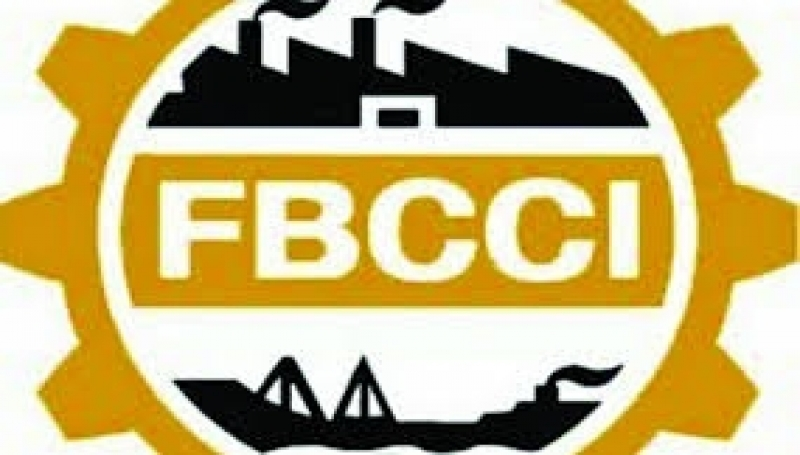 FBCCI seeks nanotechnology support from New York...